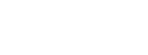Crescent City Logo